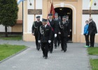 11-Dzień Strażaka w OSP Pilica i 3 Maja 014